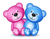 depositphotos_3184258-stock-illustration-teddy-bear-couple.png